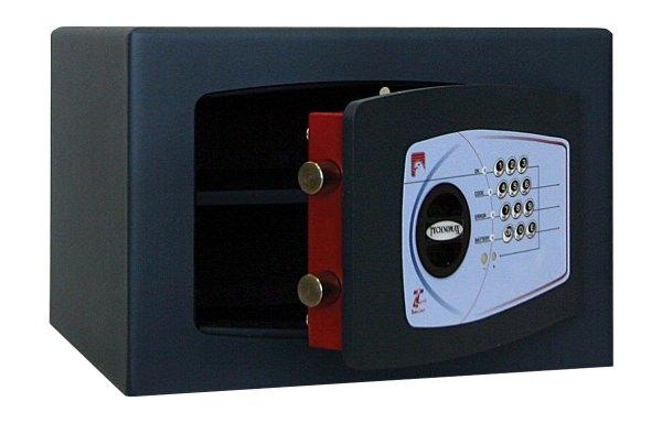 Как правильно выбрать сейф для дома по способу установки, надежности и цене