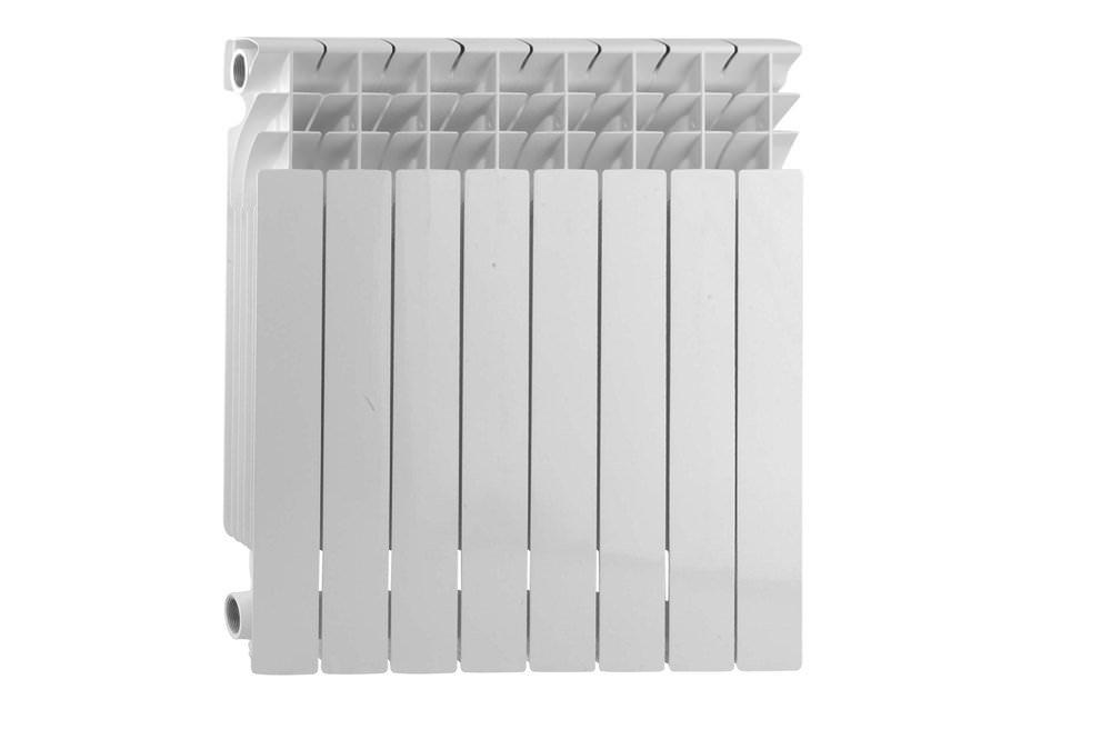 Как рационально рассчитать необходимое количество секций радиаторов