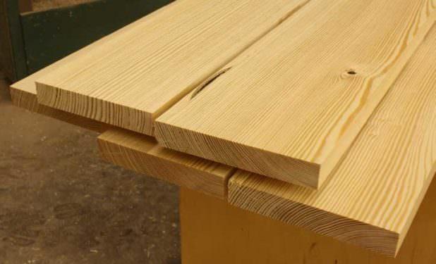 Как сделать деревянную дверь: подготовка материалов, чертежи и сборка