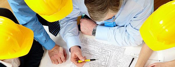 Как составить дефектную ведомость на ремонт и сэкономить свои средства