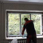 Як встановити пластикове вікно своїми руками – покрокова інструкція