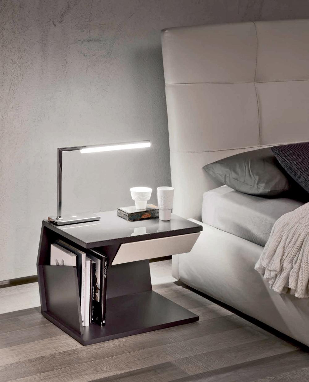 Как выбрать качественную и надёжную мебель для спальни?