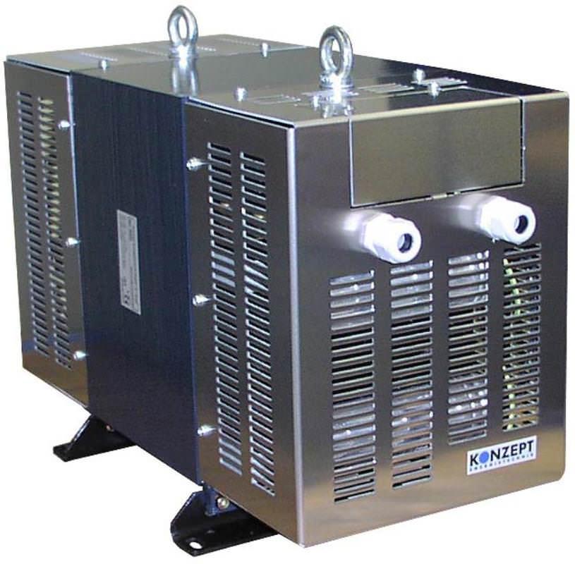 Как выбрать стабилизатор напряжения 220 вольт для дома