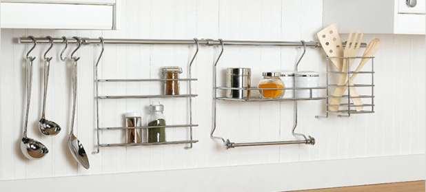 Как задекорировать или скрыть газовую трубу на кухне – варианты с фото и видео