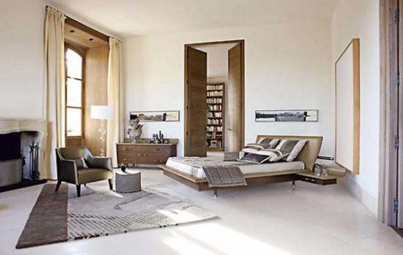Лучшие современные стили интерьеров квартир: идеи, характерные особенности, фото