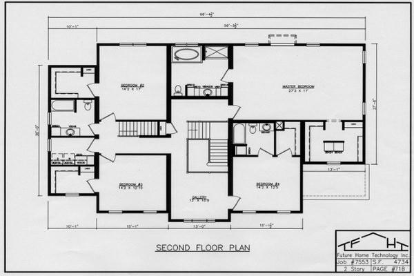 Модульные дома для круглогодичного проживания и их отличия от домов сезонного проживания