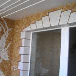 Натуральна пробка для стін сумісна з сучасними стилями, має багато переваг