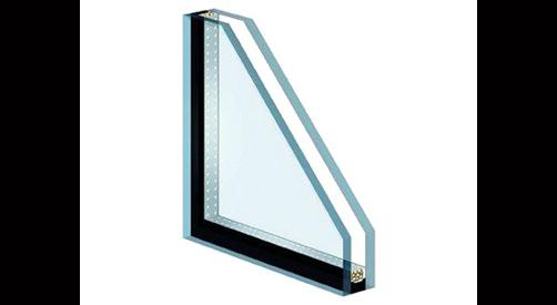 Однокамерный стеклопакет – основные нюансы