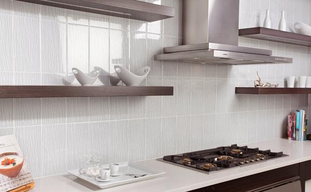 Основные правила выбора керамической плитки