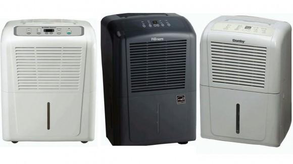 Осушители воздуха в жизни человека