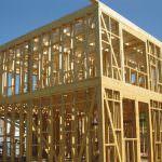 Відгуки власників про каркасно-щитових будинках: переваги і недоліки
