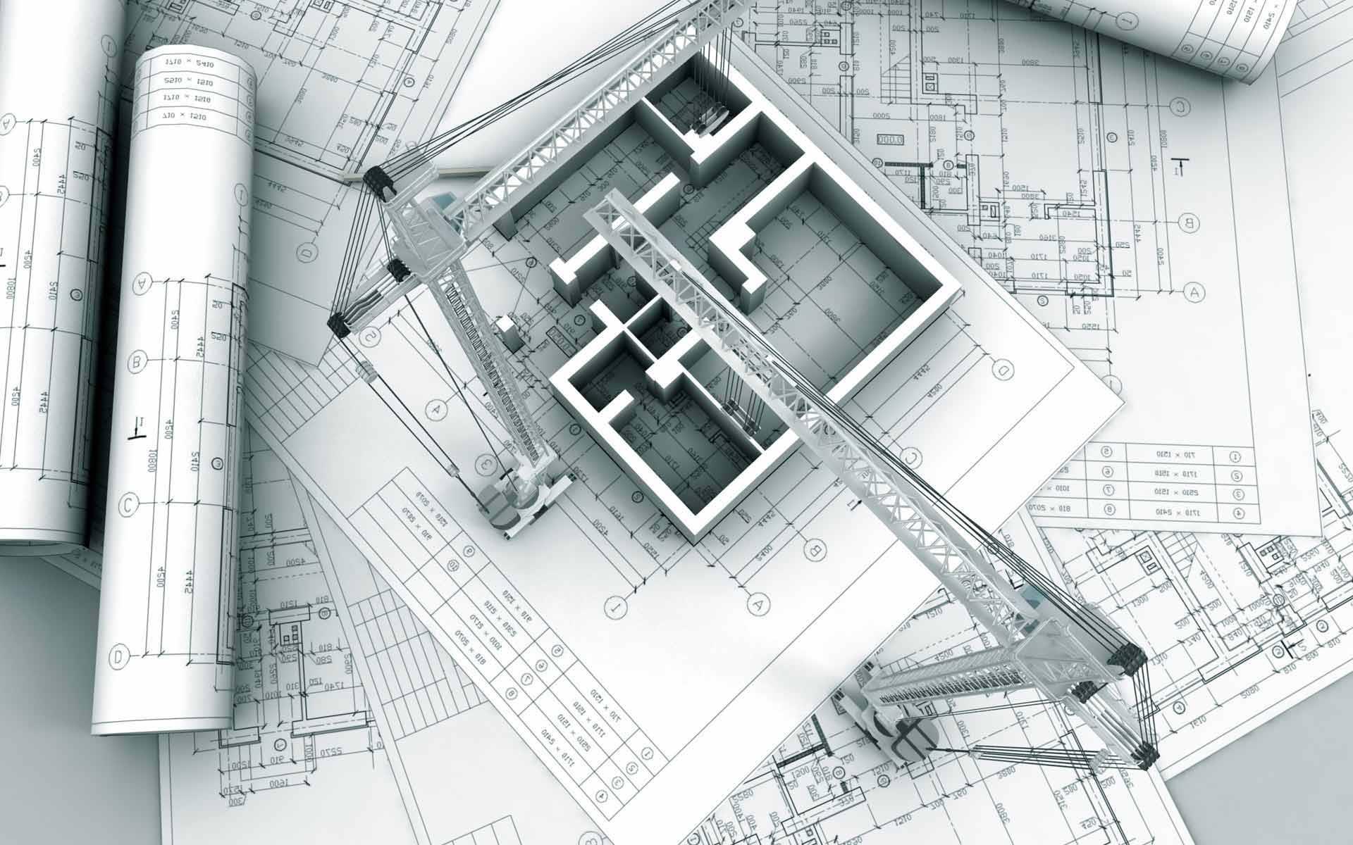 Перепланировка квартиры по закону