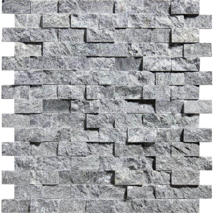 Плитка под камень собственного производства