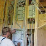 Плюси і мінуси каркасних будинків: як уникнути помилок при будівництві