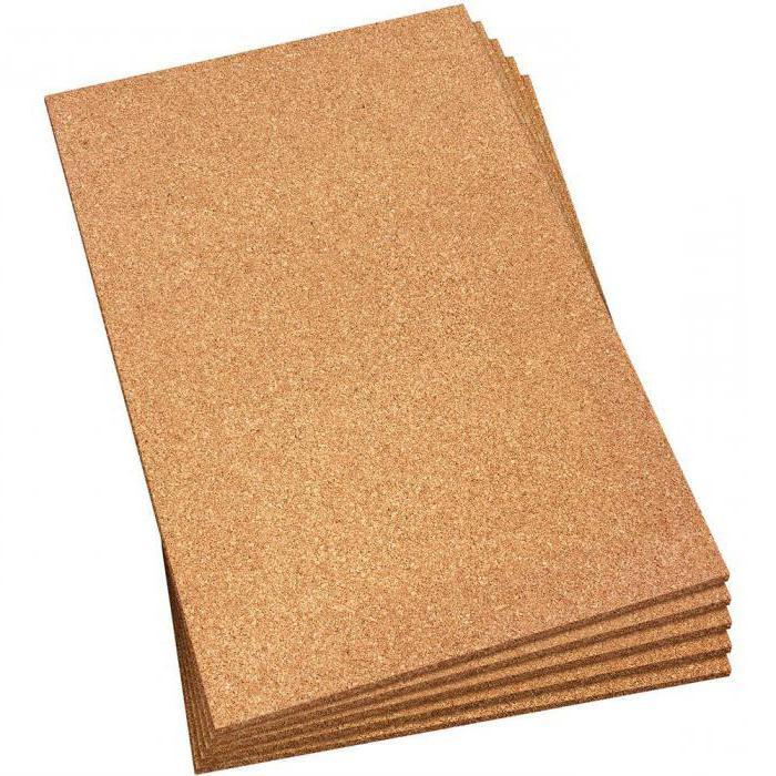 Подложка под ламинат на бетонный пол – инструкция по укладке