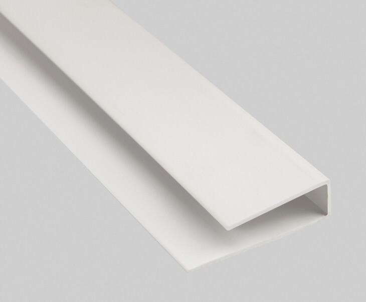Практичный и легкий монтаж пластиковых откосов на окна