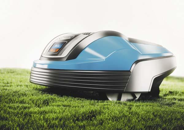 Правила выбора электрической газонокосилки, которая подойдет для вашего участка