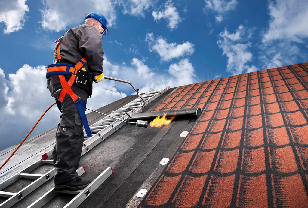 Разновидности крыш домов – практические рекомендации