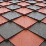 Різновиди дахів будинків – практичні рекомендації