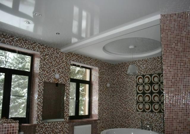 Ремонт туалета в панельном доме своими руками