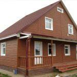 Выбираете дом или квартиру? Доводы в пользу загородной жизни от компании «Строй-Гарант»