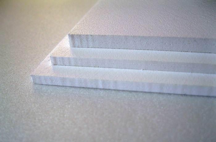 Стеновые панели для внутренней отделки – разновидности, преимущества, установка