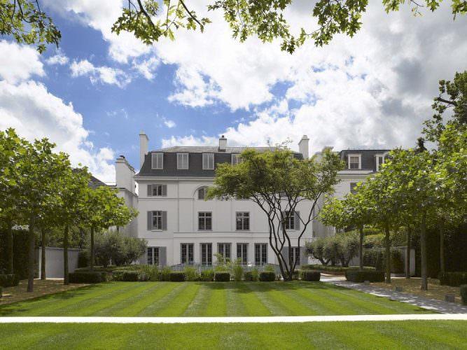 Топ-8 самых дорогих домов в мире: стоимость и подборка фото