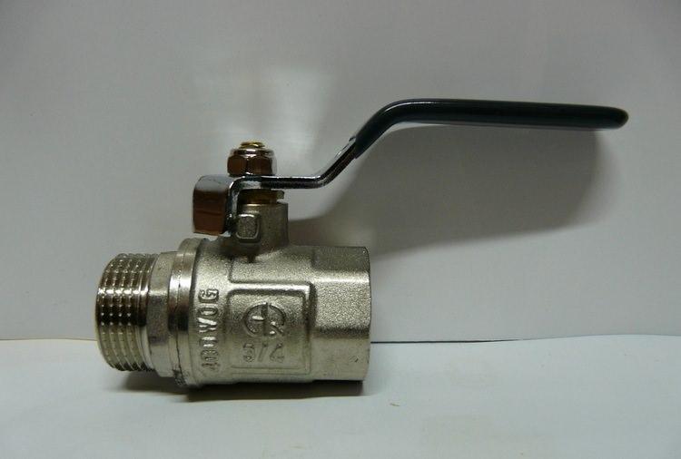 Установка и подключение газовой плиты своими руками