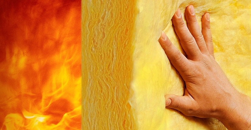 Утепляем стены изнутри пенопластом своими руками