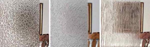 Варианты применения стеклянных перегородок в интерьере квартиры