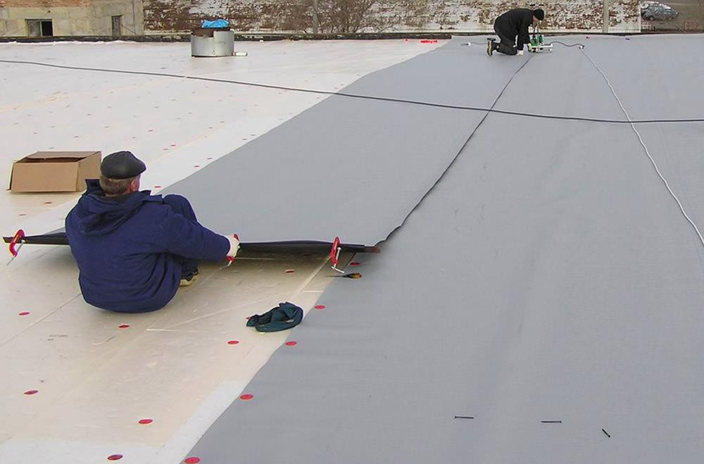 Виды кровельного материала для крыши – практические рекомендации