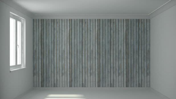 Виды стеновых панелей для внутренней отделки, советы по выбору и характеристики