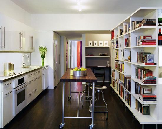 Выбираем барную стойку для кухни: 52 фото примера в помощь