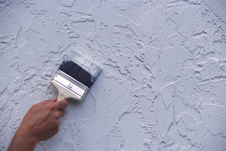 Выбираем материал для отделки стен в своем доме