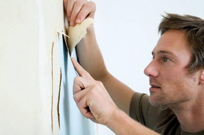 Выбираем шпаклевку для ванной комнаты под покраску