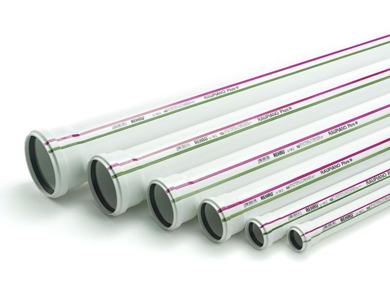 Выбор труб для отопительной системы дома: стальные, металлопластиковые, полипропилентовые, медные