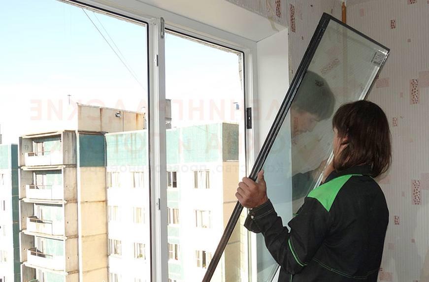Звукоизолируем стену в квартире своими руками