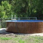 Як вибрати басейн? Види та особливості