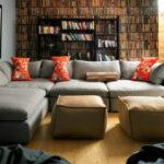 Як вибрати кутовий диван? – Поради та Лайфхаки